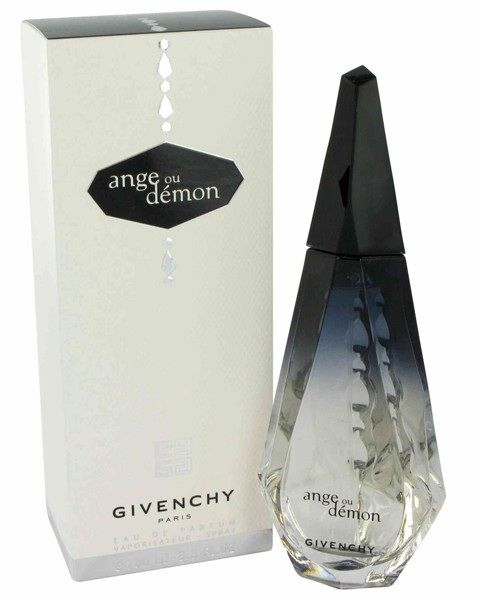 Ange Ou Demon - Givenchy - Feminino 100ml